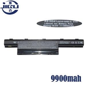 Image 2 - Jigu Batterij AS10D71 AS10D81 AS10D75 Voor Acer Packard Voor Bell Easynote NM98 TM86 LM87 LM94 TM01 TM81 LM83 TM87 TM89