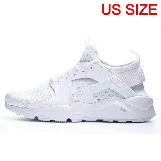 94bcc3c503a קנו נעלי ספורט