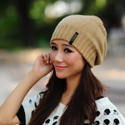 Hot Sale 2015 New Fashion Hot Women winter hat knitted hat winter hat knitted women's  Wholesale Free Shipping 20 the lowest price free shipping fashion hot women winter hat knitted hat winter hat knitted women s