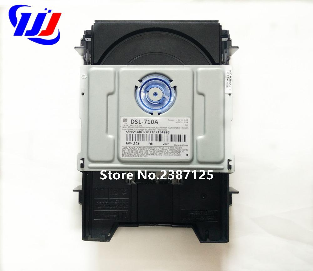 Dsl 710a Dvd Dsl710a Dv St3000dm001 Hdd Pcb Hard Drive Circuit Board No 100664987 Rev A Ebay 02 022 0222