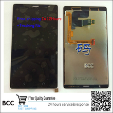Best quality Original New Touch Screen LCD display For Nokia X2 Dual SIM RM 1013 X2DS