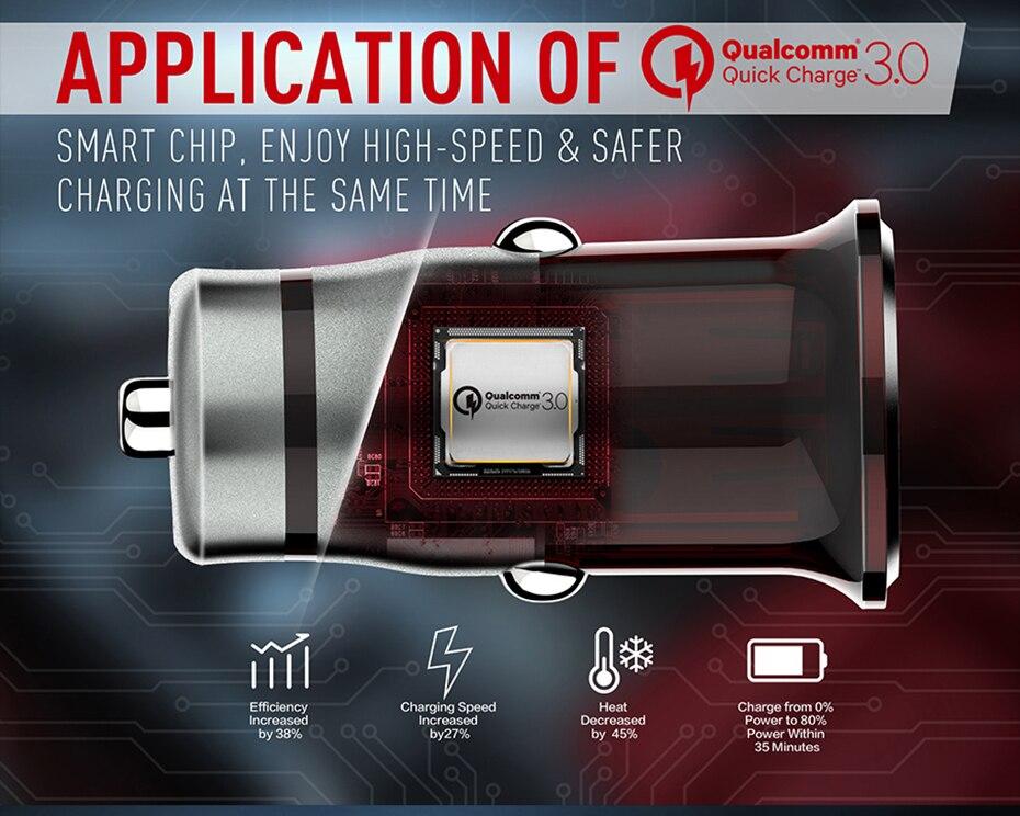 LDNIO C304Q car charger (4)