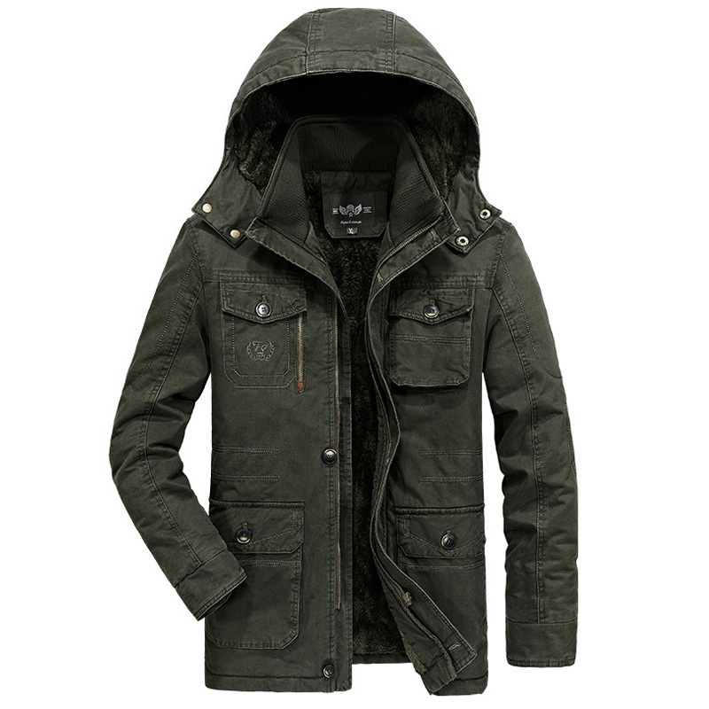 Men Loose Oversize Wide High Shoulder Coat Spring Autumn Male Fashion Show Casual Bomber Jacket Overcoat