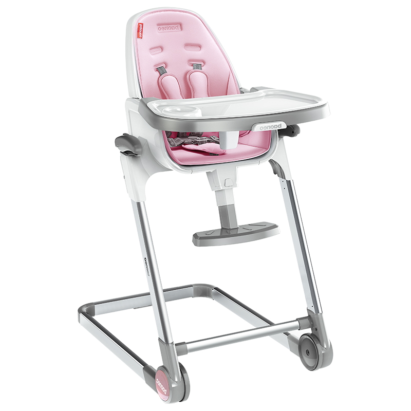 Baby Chairs Folding Multifunctional Light Portable Children Baby Chairs Kids Dining Table SeatsBAONEO stadium chairs