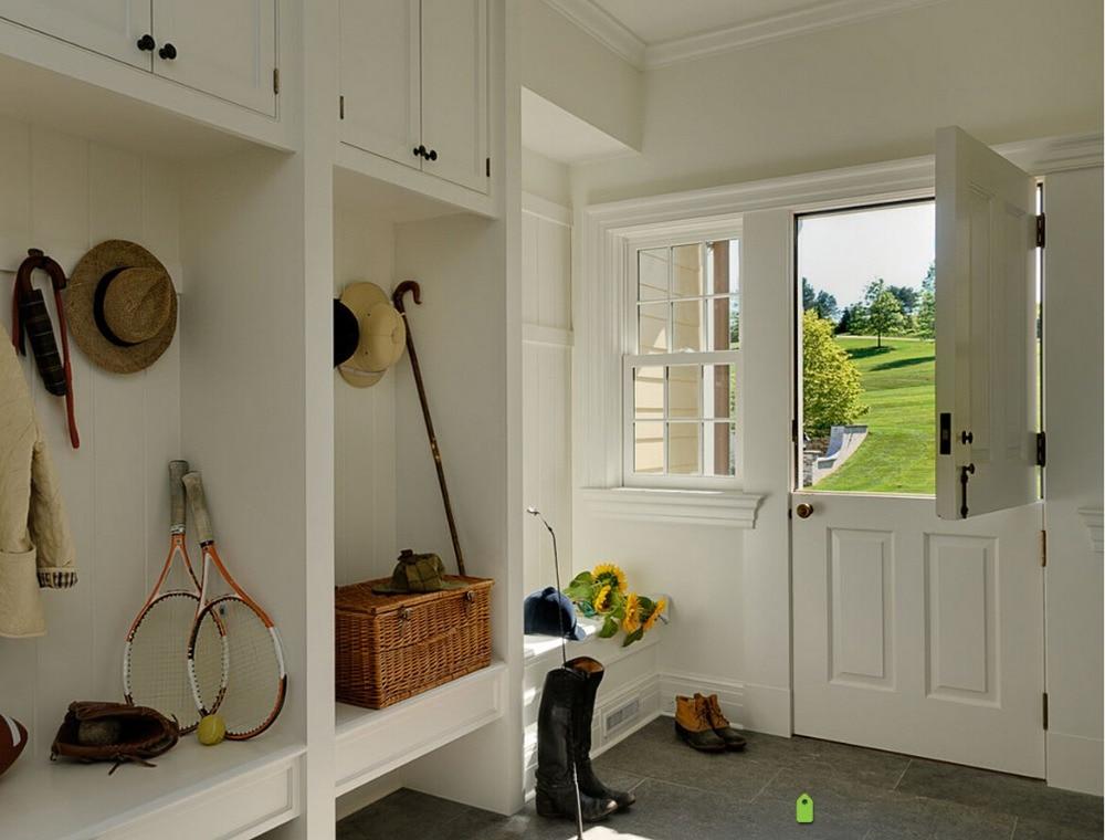 2017 Hot Sales New Design Highly Durable Solid Wood Doors Paint Grade Interior Wooden Door Entry Doors ID1606039