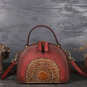 handbag-819 (6)2