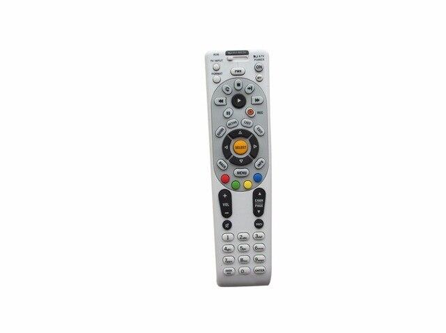US $9 51 |Universal Remote Control For Orion Panasonic Panama Penney Planar  Polaroid Portland Prima Proscan Proton Quasar LCD LED HDTV TV-in Remote