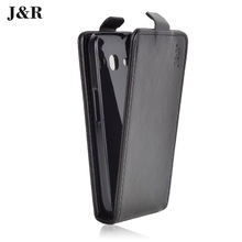 Leather case For Samsung Galaxy Core Plus G3500 G350 SM-G350 Trend 3 G3502 phone case for Samsung G 350 / 3500 3502 flip covers