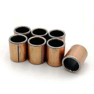 Image 4 - Pen Mandrel Collet Mandrel Set Pen Mandrel Pen Kit Turning Lathe Woodworking DIY Woodworking Machinery Parts Tools