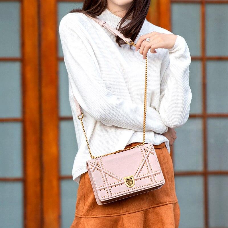 TT078 luxury brand 2017 Summer Women's mini flap Fashion Leather Messenger Bags Crossbody Bag for Women Bag Female Shoulder Bag флягодержатель merida cl 078 пластик бело зеленый 2124002578