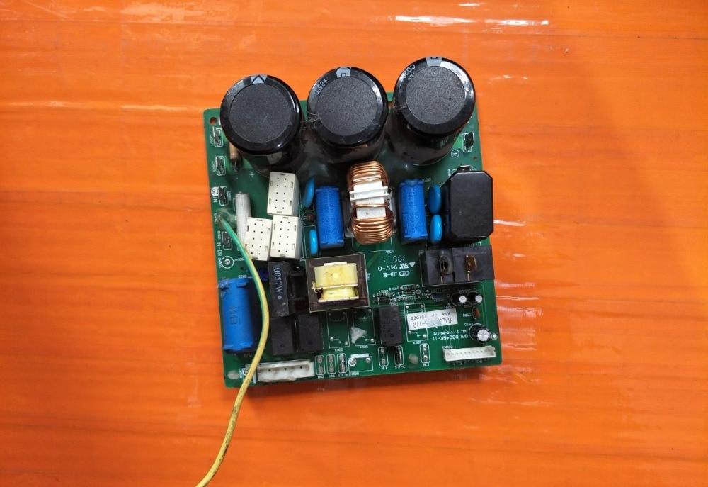 GAL0904GK-11R KFR-36W/DVLC16-120(3) Good Working Tested