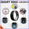 Jakcom R3 Smart Ring New Product Of Nail Glitter As Nail Art Mirror Effect Holographique Pigment