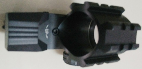 tactical holographic 4 reticles projetada red green dot mira reflex scope