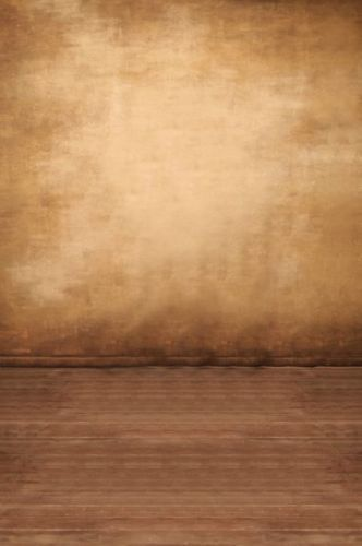 5x7ft Light Dark Brown Mixed Color Wall Floor Background All match ...