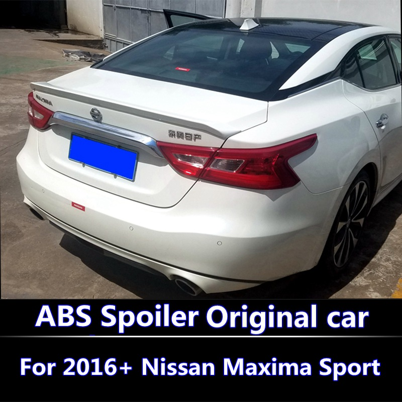 top 8 most popular nissan maxima 2 5 abs ideas and get free