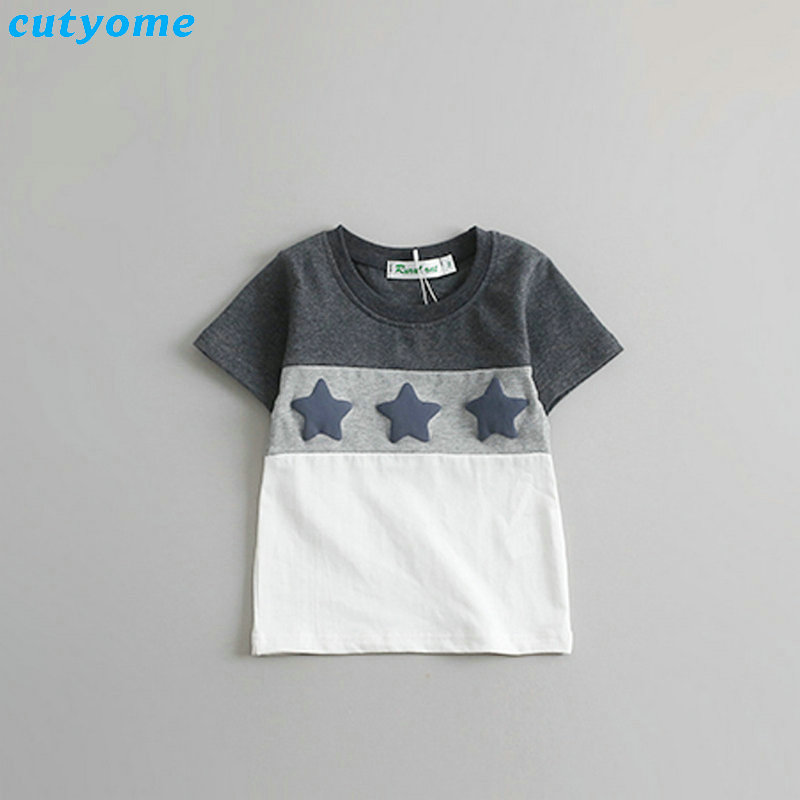 Mother Daughter Father Son Shorts Family Look Matching Clothes Beach Short Pants Outfits Mom Daddy Boys Girls Summer T shirt (5)