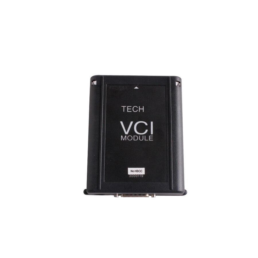 gm-tech2-vci-module-2