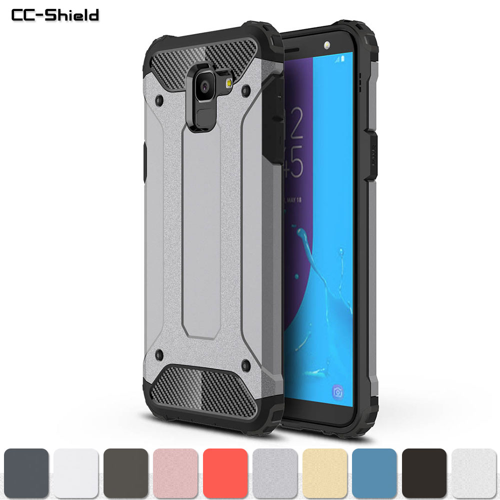 cover samsung j600fn/ds