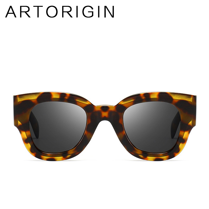ARTORIGIN Quality Petra Sunglasses Women Brand Designer UVA UVB Protection Female shades Fashion 2018 Marca Oculos