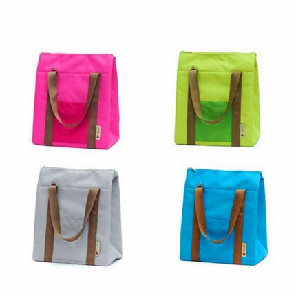 Women-Portable-Shouder-Insulated-Lunch-Bag-Box-Thermal-Ice-Picnic-Cooler-Bag-Food-Travel-Foldable-Bag_conew1