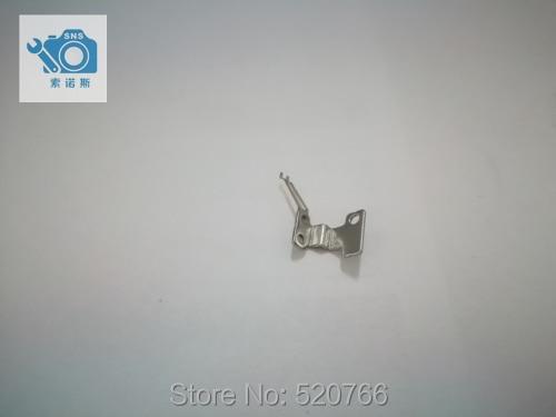 Nuevo y original para lente niko 24-70mm F/2,8g Si 24-70 cepillo unidad 24-70mm cepillo eléctrico del foco auto 1B002-571