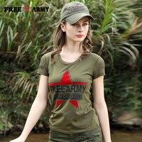 2017 Hot Sale Women T Shirt Fashion Summer Diamond Green Color Tshirt Homme Cotton Mma Short