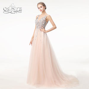 top 10 largest turquoise and white short prom dress brands aa118cdbcd38