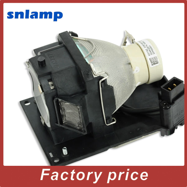 100% Original   Projector lamp DT01181 for  CP-AW250NM CP-A221N CP-A301N CP-AW251N iPJ-AW250NM BZ-1 original projector lamp dt00681 for cp x1230 cp x1230w cp x1250 cp x1250j cp x1250w
