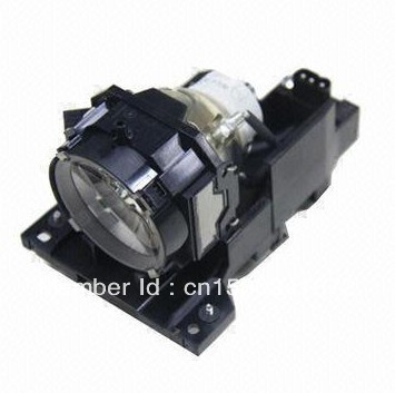 DT00871 Original Replacement Lamp Bulb For CP X615 X705 X807 X809