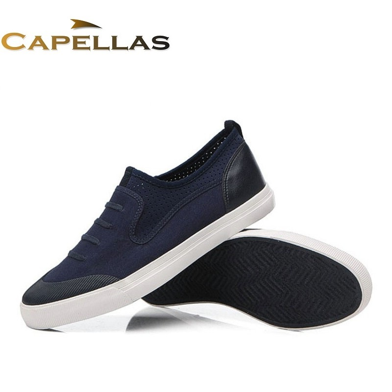 2017 new men s fashion leisure casual canvas shoes summer men s casual shoes zapatos hombre