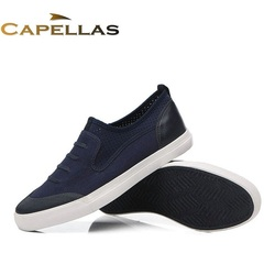 2017 new men s fashion leisure casual canvas shoes summer men s casual shoes zapatos hombre.jpg 250x250