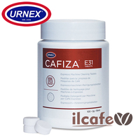 1 Bottle 100 Pieces New Urnex Cafiza Espresso Machine Cleaning Tablets Pack Of 100 X 2g