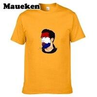 Men Netherlands 20 9 Robin Van Persie T Shirt Clothes T Shirt Men S For Holland