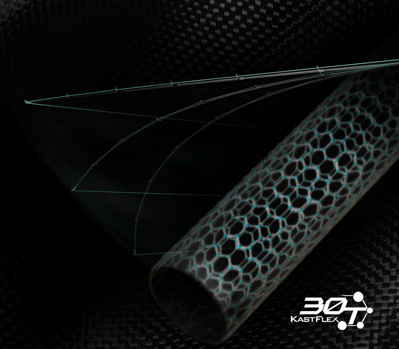 Stealth Rod Cast & Spin PC--Details (3)