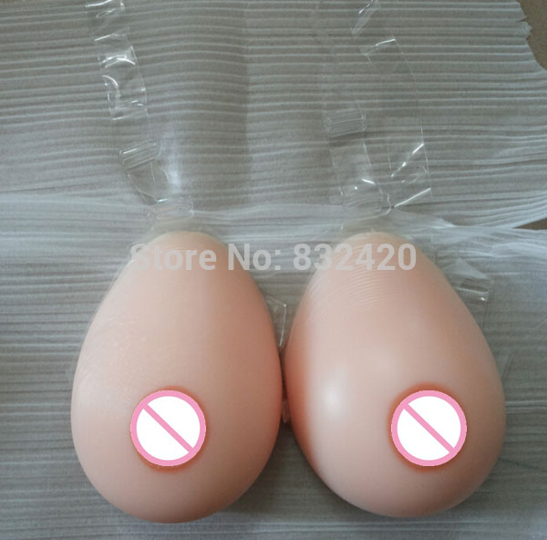 2000g  FF G cup large big silicone fake breast crossdresser boobs drop shipping wholsale free shipping silicone boobs pads breast enlargements 1400g huge for shemale full cup drop shipping and wholesale
