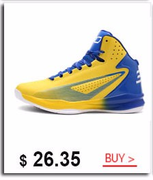 basketball shoes for men women (12)