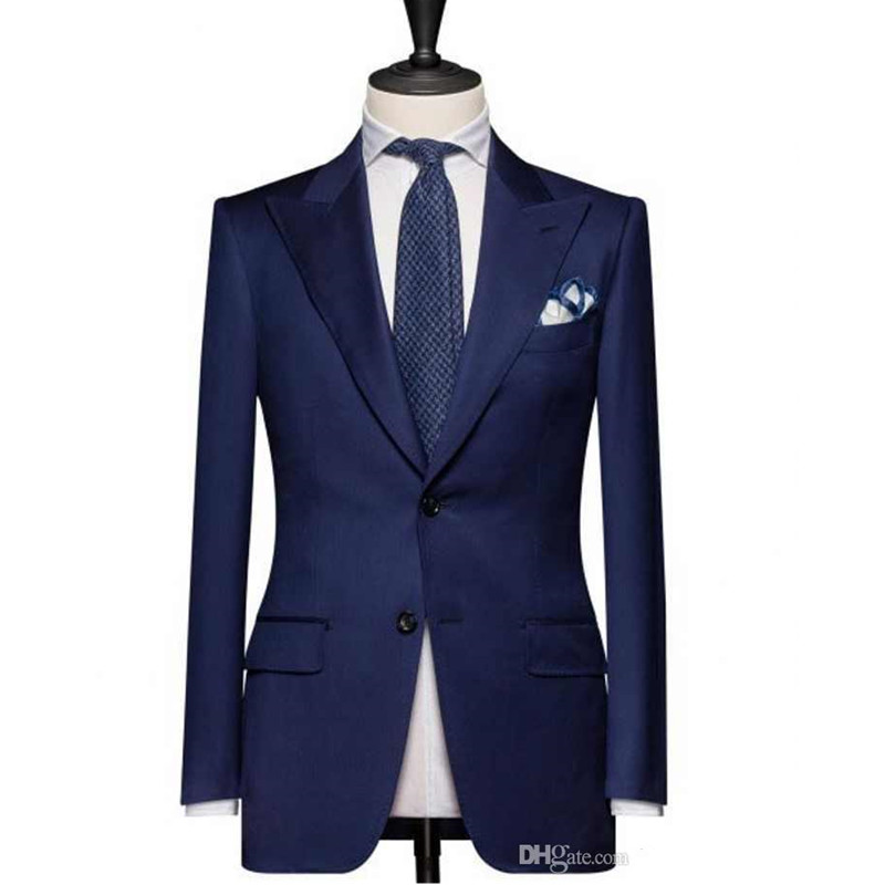 Red gray Picture Robe As Costume D'affaires Mariage Personnalisé purple black Marié rose De 2 Décontractée red Groomsman light khaki navy pink Same Tops Hommes Slim royal yellow charcoal Bouton Blue Pantalon sky Blue Gray purple aCqwCH7