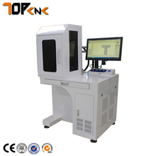 Buy pcb laser printer and get free shipping on AliExpress com