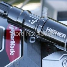 50 шт. OEM TP 335 и 350 R15 фарватера адаптер драйвер рукав 2 Loft красный/черный