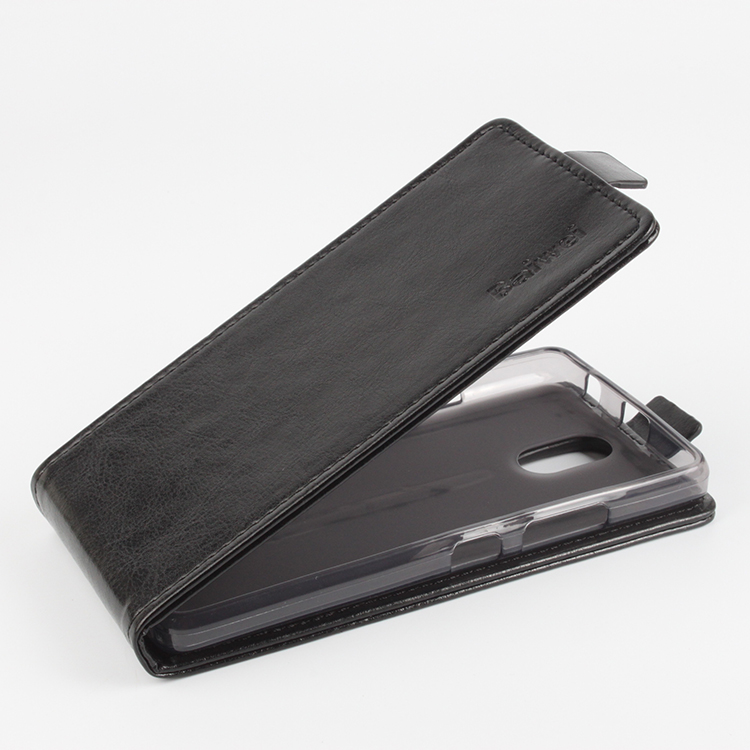 Mode 9 warna Balik Kulit Tutup Kasus untuk Lenovo Getaran P1M P1ma40 - Aksesori dan suku cadang ponsel - Foto 3