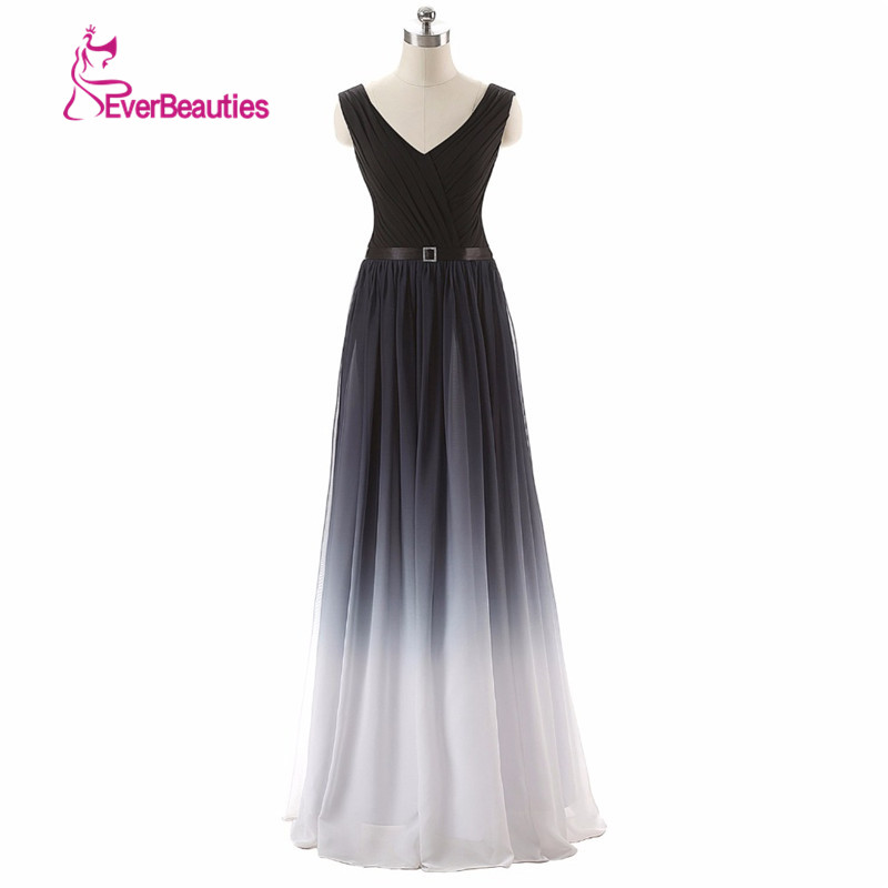 Fast Shipping Dresses