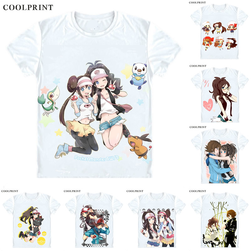 touko-hilda-toko-t-shirt-font-b-pokemon-b-font-pocket-monsters-poketto-monsuta-men-casual-tshirt-premium-t-shirt-printed-short-sleeve-shirts