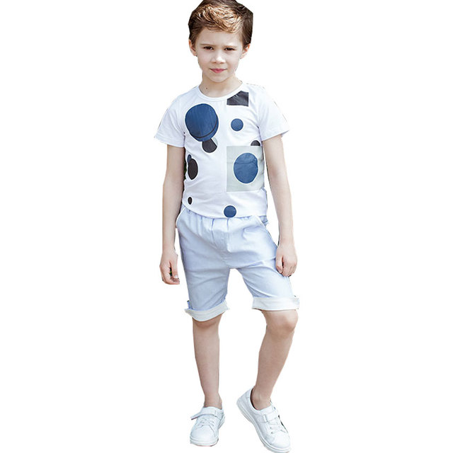2-12Y 2015 Camisa Nova T Meninos em Crianças Dos Desenhos Animados Camisetas Para Meninos Meninas Camisetas de Algodão Tops roupa Dos Miúdos