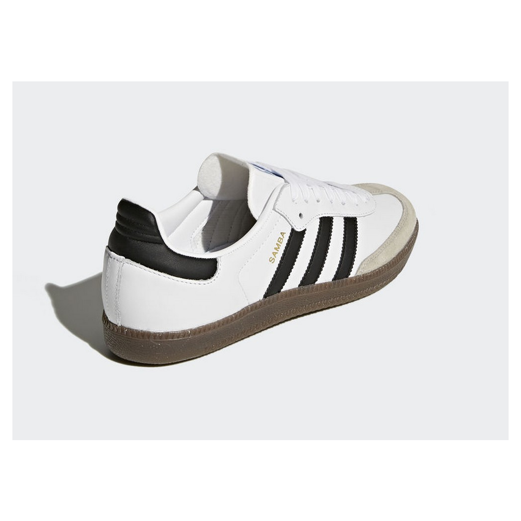 adidas samba hombre zapatillas