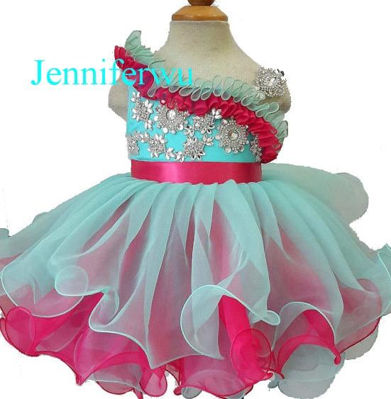 baby girl dresses flower girl dresses girl party dresses girl brand clothes 1T-6T G1179-5
