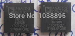 IC new original authentic free shipping AD6642BBCZ 144BGA free shipping 100pcs lot mic5233ym5 mic5233 sot23 5 code l3aa communication ic new original