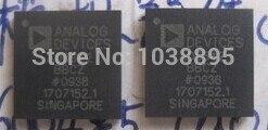 IC nouveau original authentique livraison gratuite AD6642BBCZ 144BGAIC nouveau original authentique livraison gratuite AD6642BBCZ 144BGA