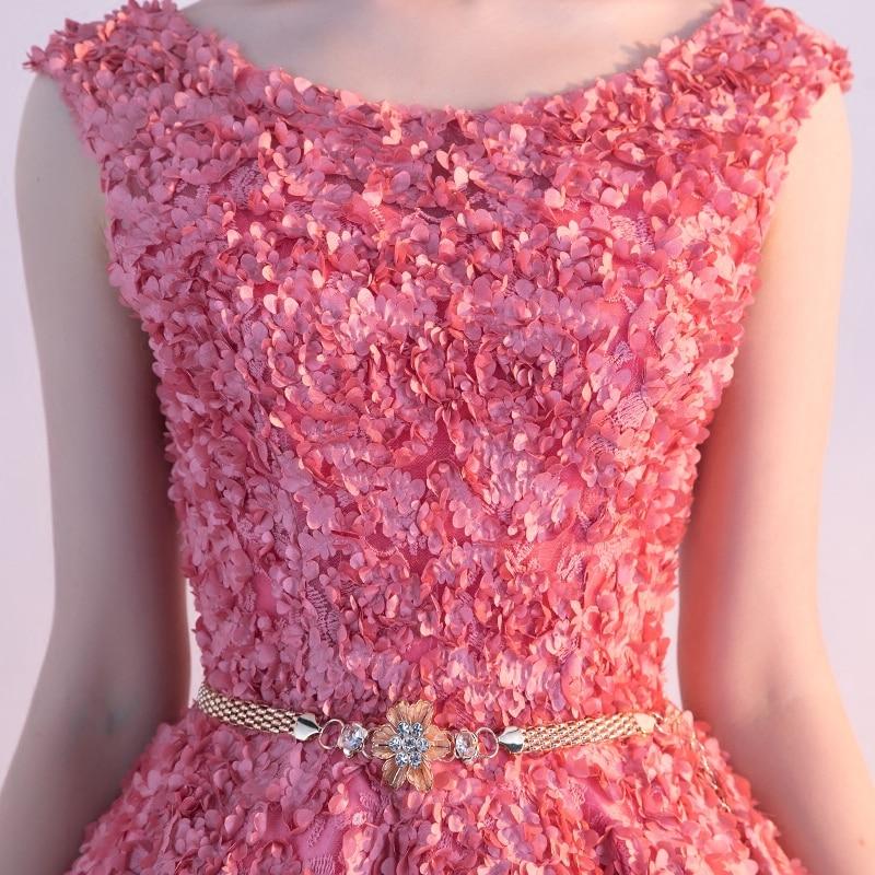 Hermosa Talla De Ropa 20 Del Partido Friso - Ideas de Vestido para ...