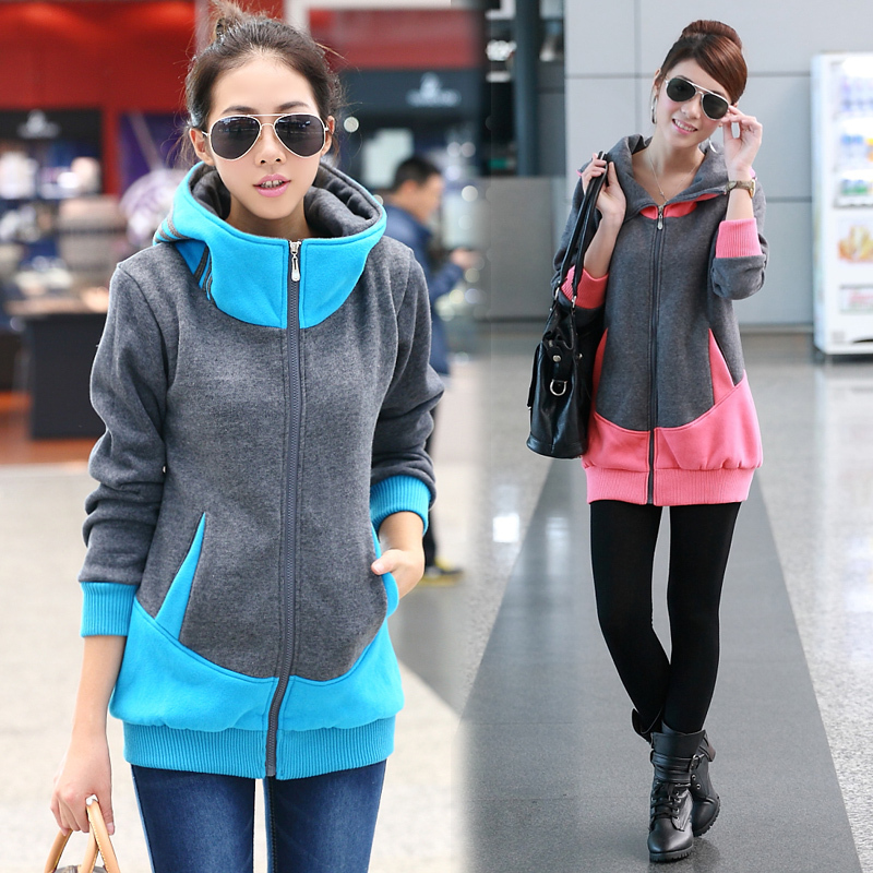 High Quality Hoodie Long Dress Promotion-Shop for High Quality ...