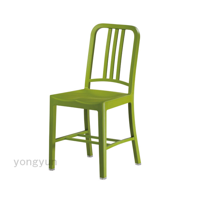 green Cherry dining room set 5c64f60de487a